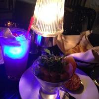 Blue-Bayou-Lunch