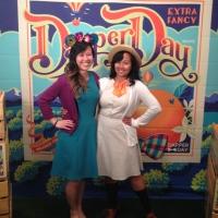 Dapper-Day-Expo