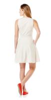 Yarn-Dyed-Stripe-Dress-back