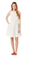 Yarn-Dyed-Stripe-Dress-front